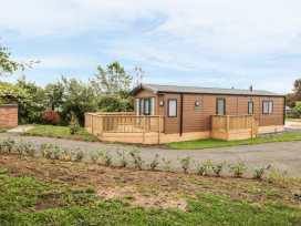 Holly Lodge - Whitby & North Yorkshire - 977864 - thumbnail photo 10