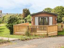 Holly Lodge - Whitby & North Yorkshire - 977864 - thumbnail photo 11