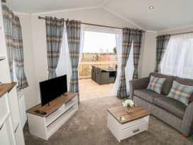 Maple Lodge - Whitby & North Yorkshire - 977865 - thumbnail photo 3
