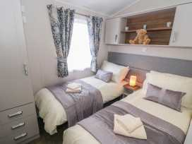 Maple Lodge - Whitby & North Yorkshire - 977865 - thumbnail photo 8