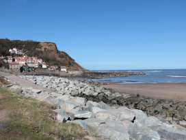 Maple Lodge - Whitby & North Yorkshire - 977865 - thumbnail photo 15