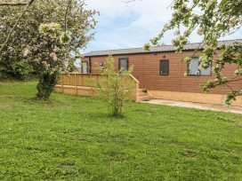 Maple Lodge - Whitby & North Yorkshire - 977865 - thumbnail photo 10