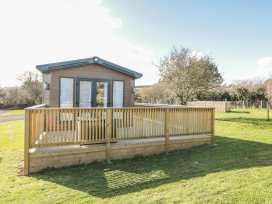 Maple Lodge - Whitby & North Yorkshire - 977865 - thumbnail photo 2