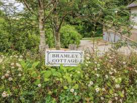 Bramley - Cornwall - 977915 - thumbnail photo 3