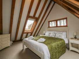 Treval Lodge - Cornwall - 977926 - thumbnail photo 7