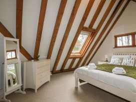 Treval Lodge - Cornwall - 977926 - thumbnail photo 8