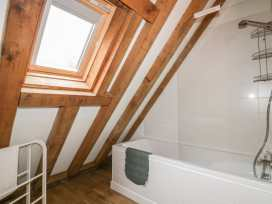 Treval Lodge - Cornwall - 977926 - thumbnail photo 9