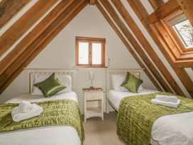 Treval Lodge - Cornwall - 977926 - thumbnail photo 10