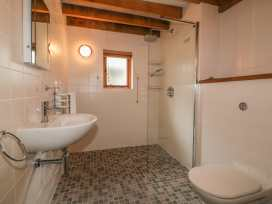 Treval Lodge - Cornwall - 977926 - thumbnail photo 12