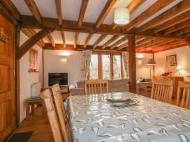 Treval Lodge - Cornwall - 977926 - thumbnail photo 5