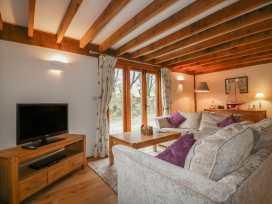 Treval Lodge - Cornwall - 977926 - thumbnail photo 3