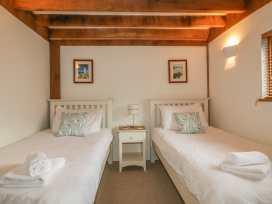 Treval Lodge - Cornwall - 977926 - thumbnail photo 14