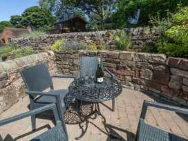 Jasmine Cottage - Peak District - 977934 - thumbnail photo 27