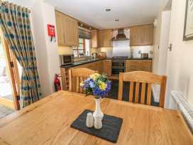 Jasmine Cottage - Peak District - 977934 - thumbnail photo 9