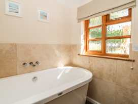 Jasmine Cottage - Peak District - 977934 - thumbnail photo 20