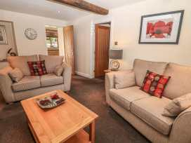 Jasmine Cottage - Peak District - 977934 - thumbnail photo 5