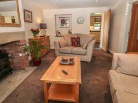 Jasmine Cottage - Peak District - 977934 - thumbnail photo 7