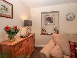 Jasmine Cottage - Peak District - 977934 - thumbnail photo 8