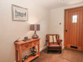 Jasmine Cottage - Peak District - 977934 - thumbnail photo 3