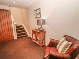 Jasmine Cottage - Peak District - 977934 - thumbnail photo 14