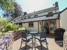Jasmine Cottage - Peak District - 977934 - thumbnail photo 25