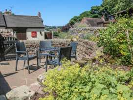 Jasmine Cottage - Peak District - 977934 - thumbnail photo 26