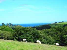 Orchard - Cornwall - 977945 - thumbnail photo 21