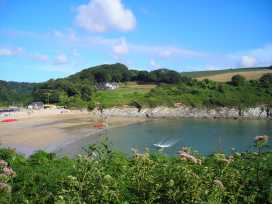 Orchard - Cornwall - 977945 - thumbnail photo 22