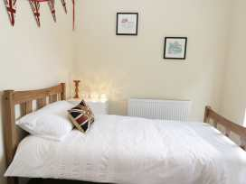 2 Moor Farm Cottages - Whitby & North Yorkshire - 977951 - thumbnail photo 11