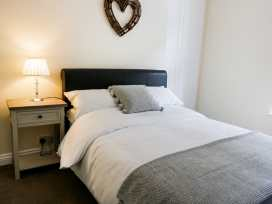 2 Moor Farm Cottages - Whitby & North Yorkshire - 977951 - thumbnail photo 10