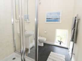 2 Moor Farm Cottages - Whitby & North Yorkshire - 977951 - thumbnail photo 9