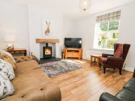 2 Moor Farm Cottages - Whitby & North Yorkshire - 977951 - thumbnail photo 2