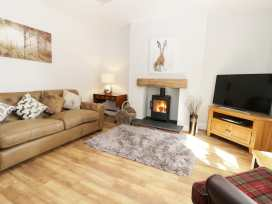 2 Moor Farm Cottages - Whitby & North Yorkshire - 977951 - thumbnail photo 3