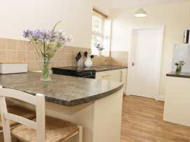 2 Moor Farm Cottages - Whitby & North Yorkshire - 977951 - thumbnail photo 5