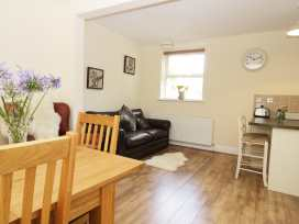 2 Moor Farm Cottages - Whitby & North Yorkshire - 977951 - thumbnail photo 6