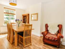 2 Moor Farm Cottages - Whitby & North Yorkshire - 977951 - thumbnail photo 7