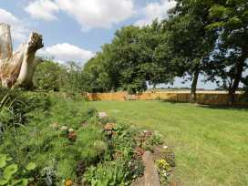 2 Moor Farm Cottages - Whitby & North Yorkshire - 977951 - thumbnail photo 19