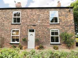 2 Moor Farm Cottages - Whitby & North Yorkshire - 977951 - thumbnail photo 15