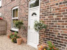 2 Moor Farm Cottages - Whitby & North Yorkshire - 977951 - thumbnail photo 1