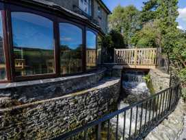 Eden Mill, Millers Beck - Lake District - 977958 - thumbnail photo 60