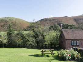 Longmynd Cottage - Shropshire - 977971 - thumbnail photo 15