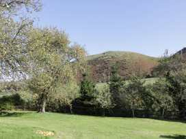 Longmynd Cottage - Shropshire - 977971 - thumbnail photo 14