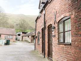 Longmynd Cottage - Shropshire - 977971 - thumbnail photo 13
