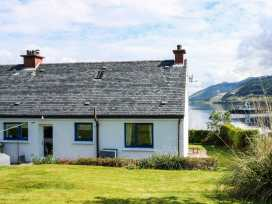 Mary's Cottage - Scottish Highlands - 977989 - thumbnail photo 15
