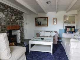 The Grange - Cornwall - 978042 - thumbnail photo 6