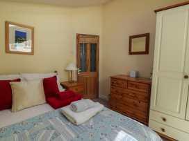 The Grange - Cornwall - 978042 - thumbnail photo 15