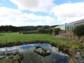 Tregoninny Farmhouse - Cornwall - 978617 - thumbnail photo 55