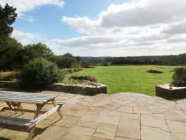 Tregoninny Farmhouse - Cornwall - 978617 - thumbnail photo 60
