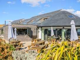 Gara Rock - Garden Cottage 5 - Devon - 978715 - thumbnail photo 45