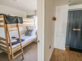 Gara Rock - Loft Apartment 11 - Devon - 978719 - thumbnail photo 9